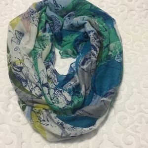 Other - Infinity scarf